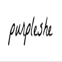 Purpleshe