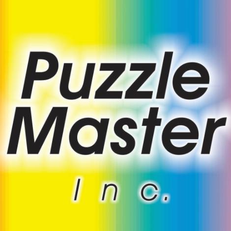 Puzzle Master Inc.
