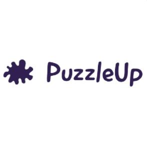 PuzzleUp