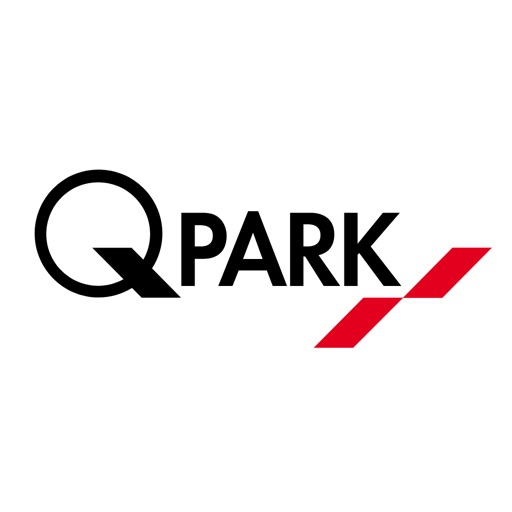 Q-Park logo