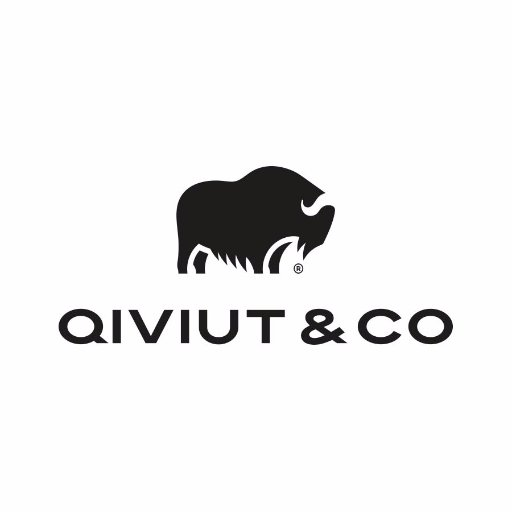 Qiviut & Co