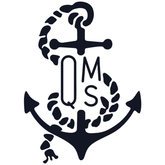 Quaker Marine Supply