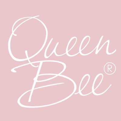 Queen Bee Maternity logo
