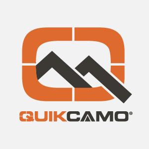 Quick Camo