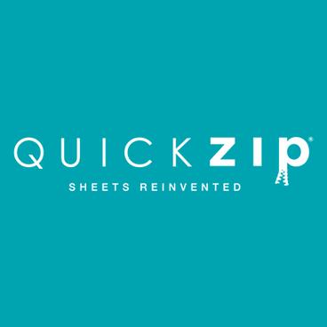 QuickZip logo
