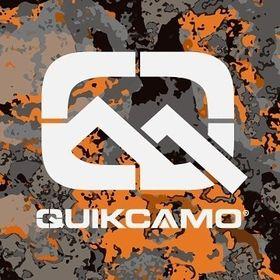 QuikCamo