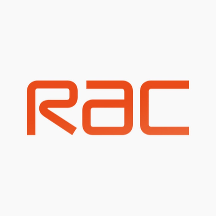 RAC Vehicle