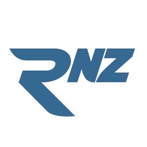 Rail New Zealand
