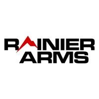 Rainier Arms