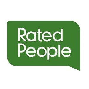 Rated People Quotes