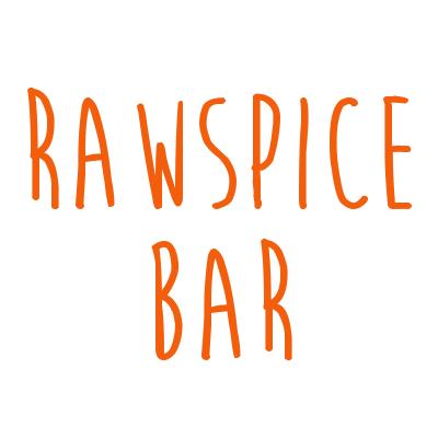 RawSpiceBar