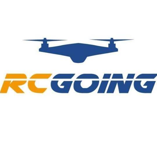 RCGoing
