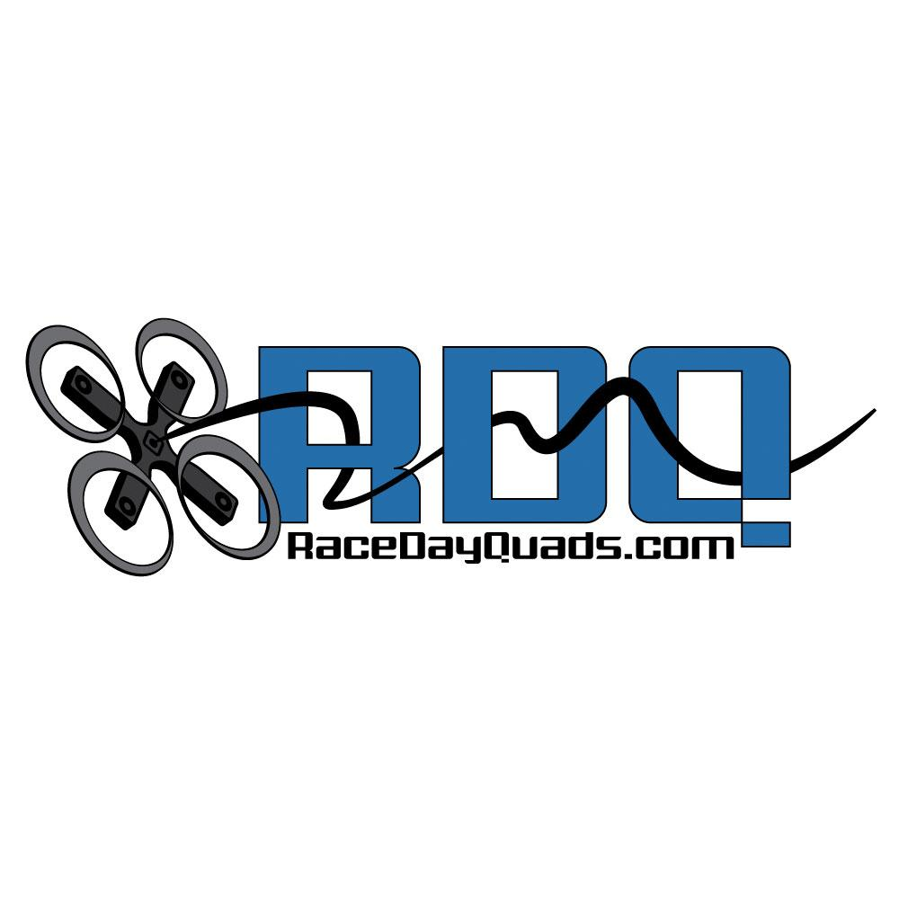 RDQ logo