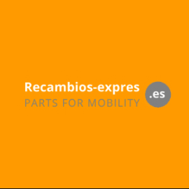 recambios-expres.es logo