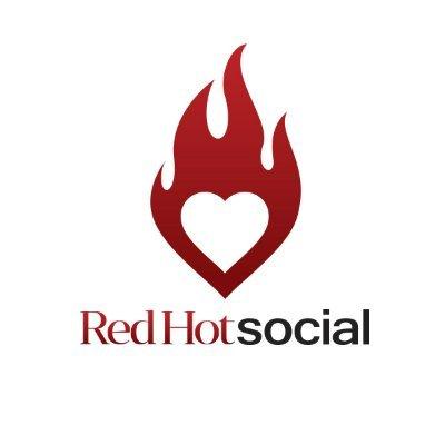 RedHotSocial