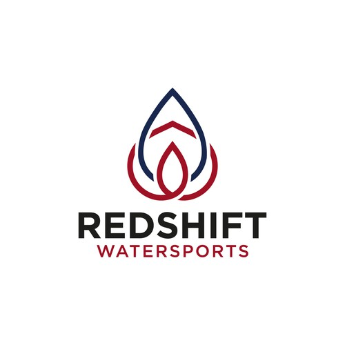 Redshift Watersports