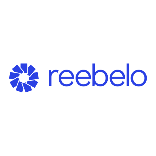 Reebelo