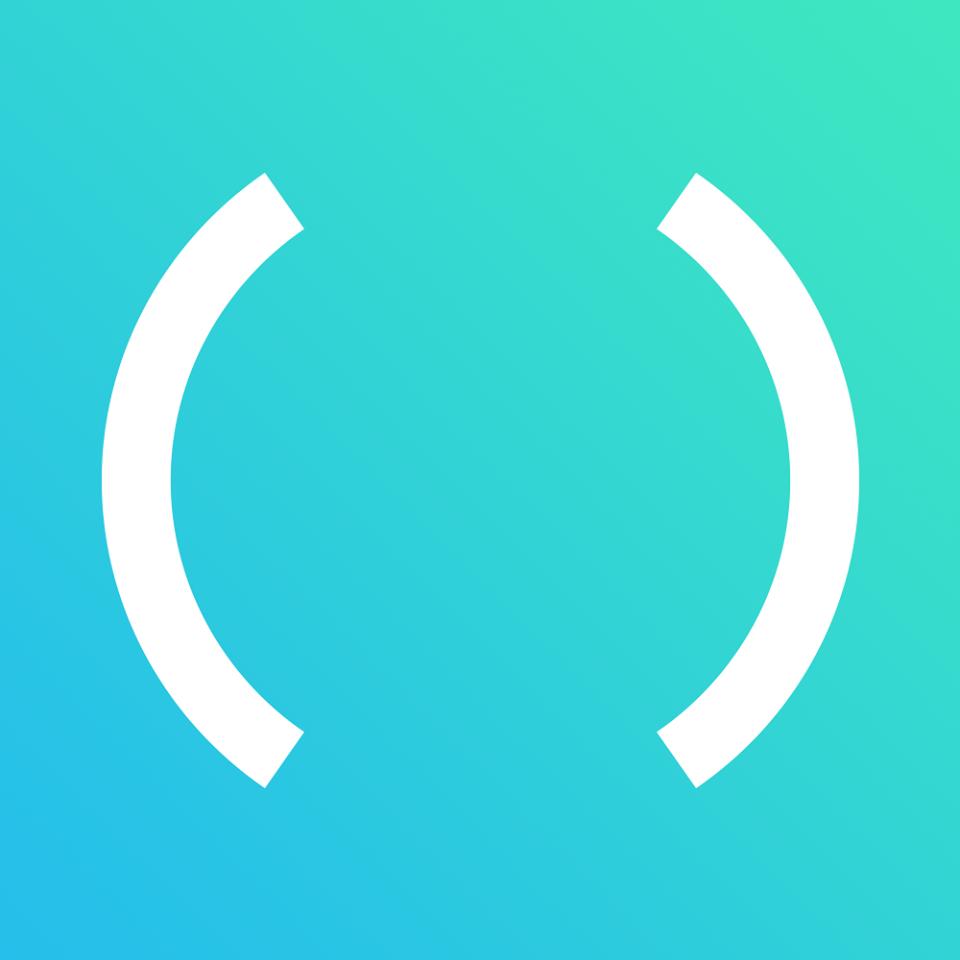 Register 365 logo