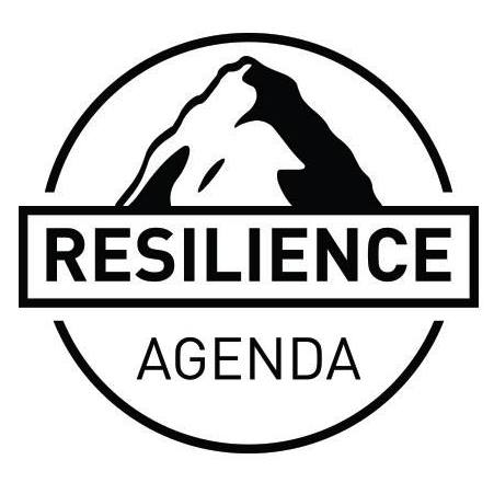 Resilience Agenda logo