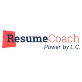Resume Coach