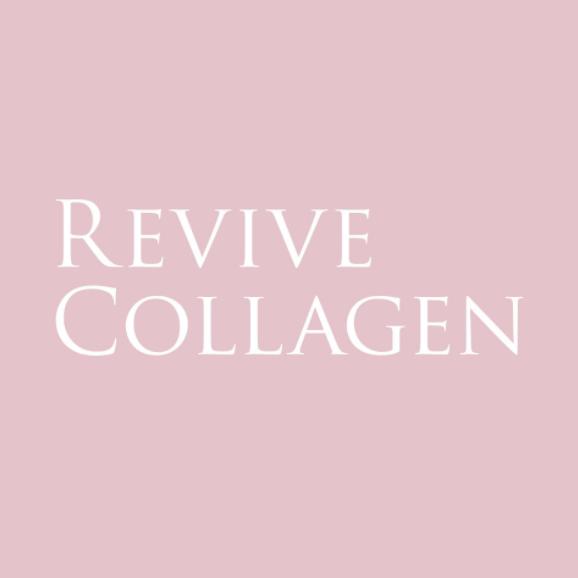 Revive Collagen
