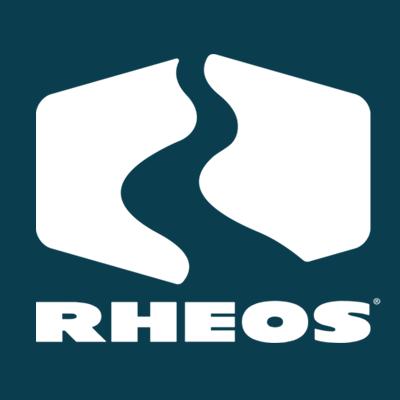 Rheos