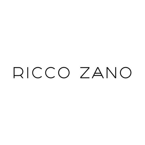 Ricco Zano