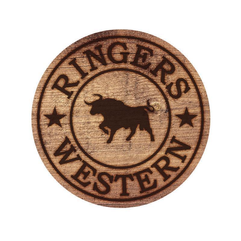 Ringers Western
