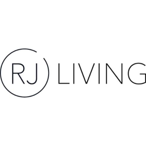 RJ Living