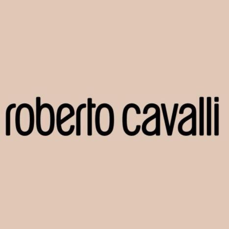 Roberto Cavalli