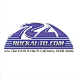 RockAuto logo