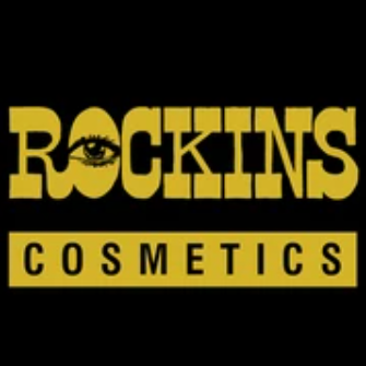 Rockins Cosmetics
