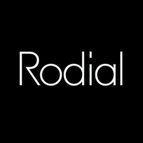 Rodial Beauty