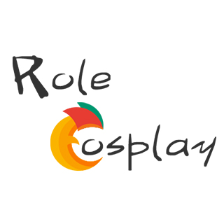 Rolecosplay
