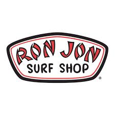 Ronjonsurfshop