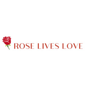 RoseLivesLove
