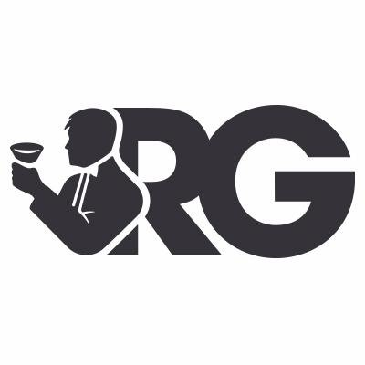 Rowdy Gentleman logo