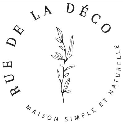 Rue de la Deco