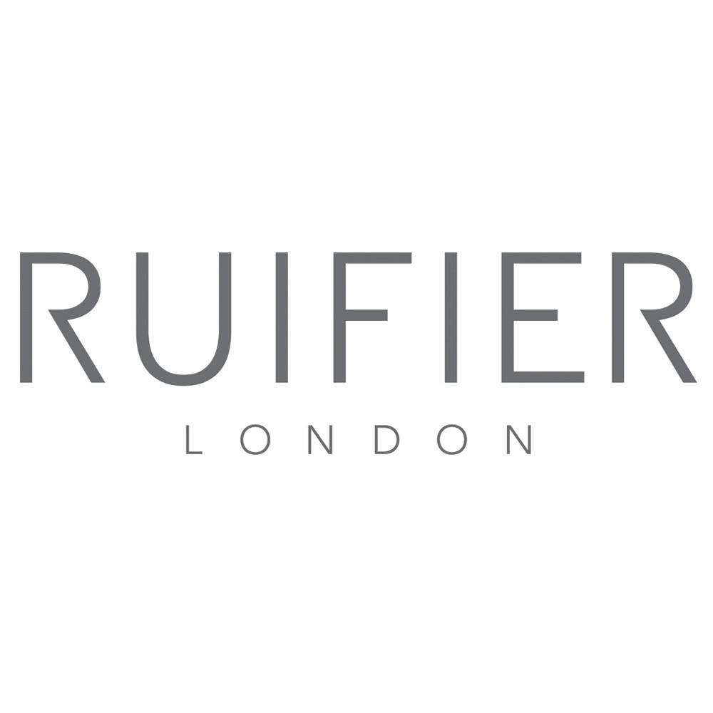 Ruifier