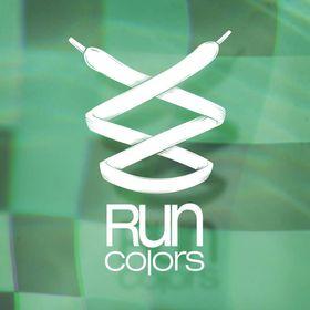 Runcolors Global