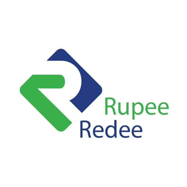Rupee Redee CPL