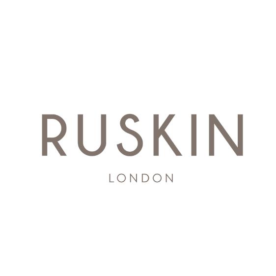 RUSKIN London