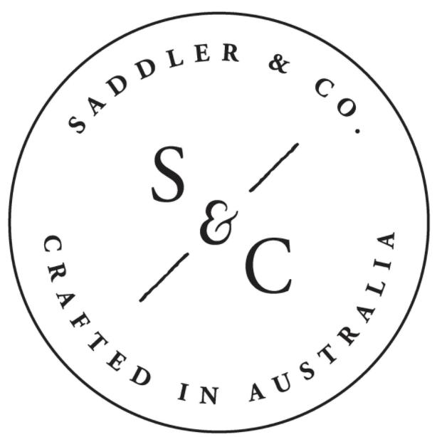 Saddler & Co