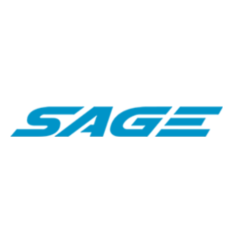 Sage Titanium Bicycles