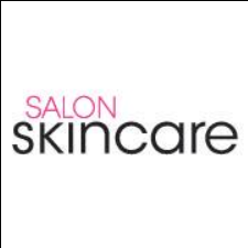 SalonSkincare logo