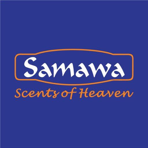 Samawa logo