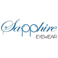 Sapphire Eyewear