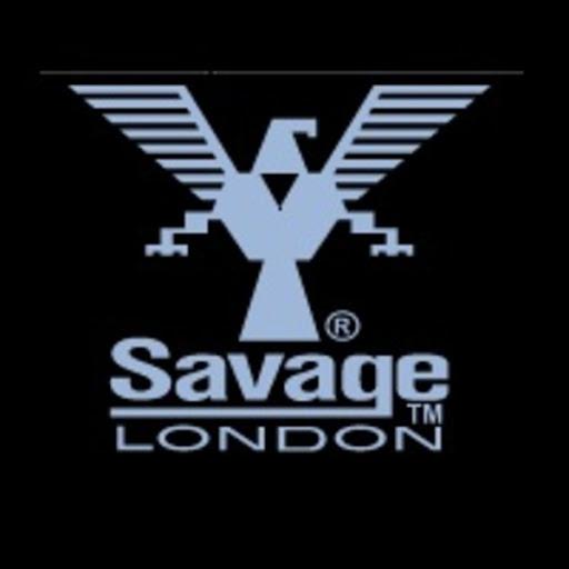 Savage London
