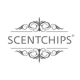 Scentchips