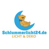 Schlummerlicht24 logo